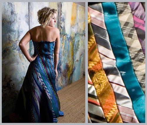 ties_dress