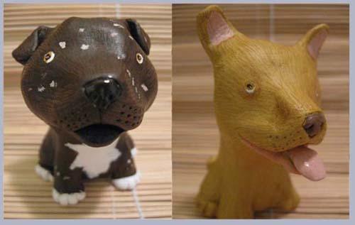 dogs_custom1