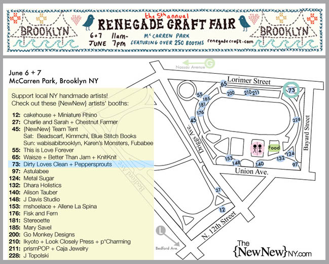 renegade_craftfair_brooklyn_map