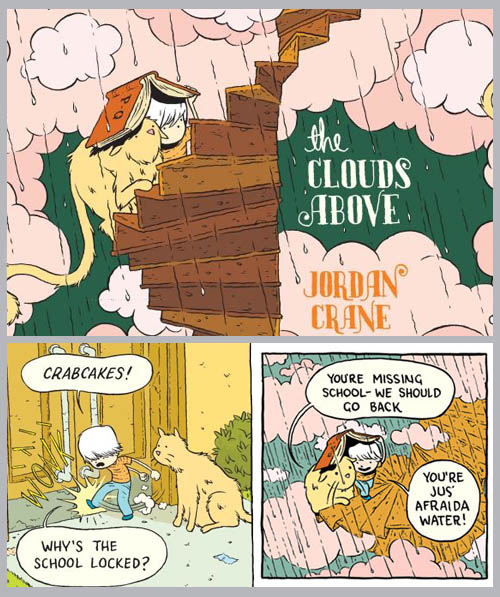 the_clouds_above