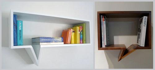 comic_shelf