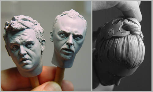 sculpture_of_toys