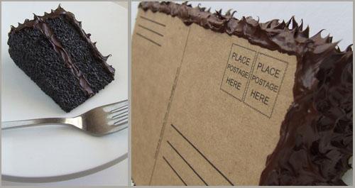 cake_mail