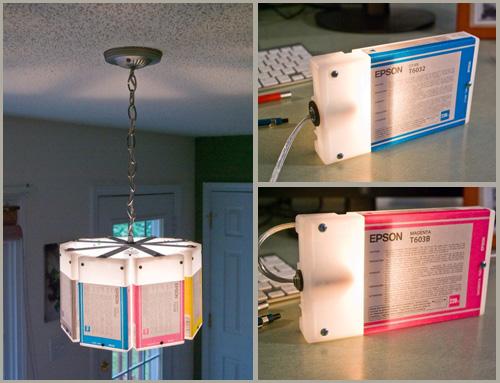 epson_lamp