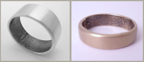 fingerprint_weddingrings