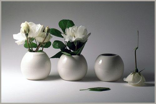 small_porceline_vases