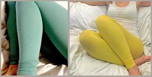 handmade_leggings