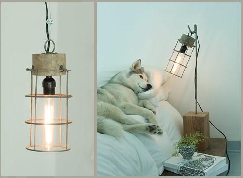 homeport_lamp