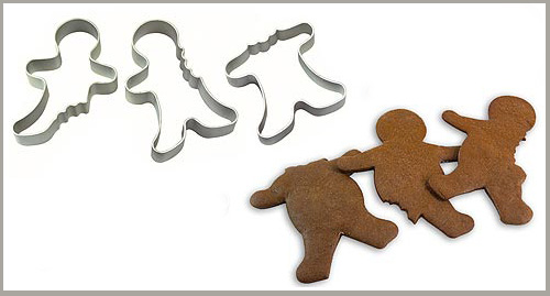 fred_gingerbread_abc_cutters