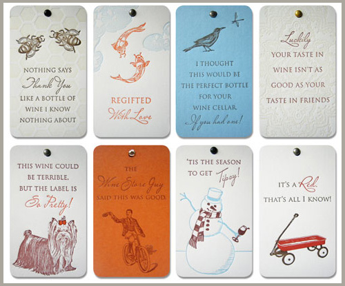 funny_winetags_giftingwine_popptags