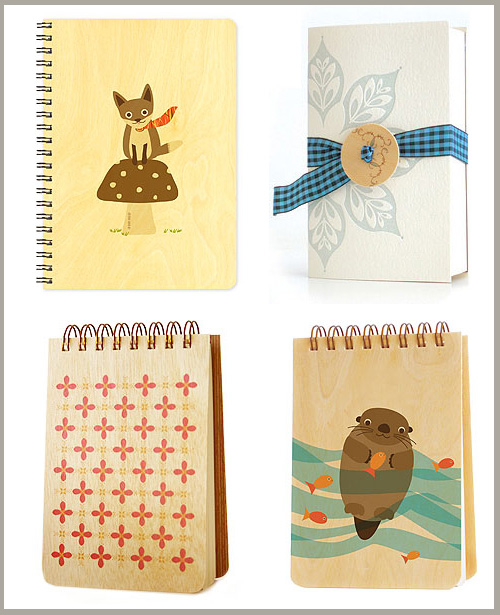 nightowl_papergoods_woodcards_notebooks
