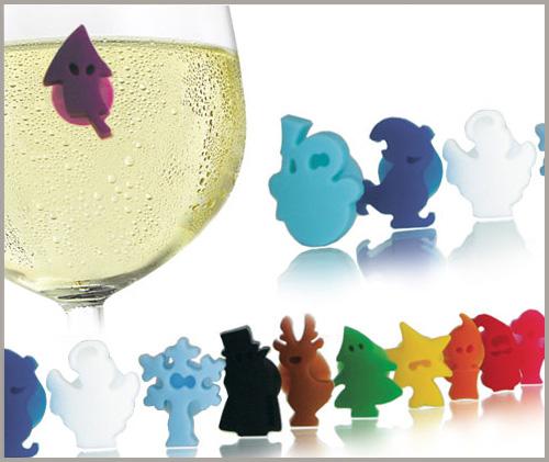 wine_glass_stickers