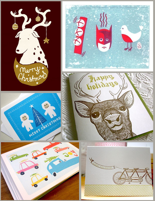 chistmas_card_roundup