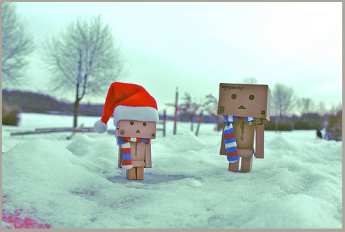 danbo_holiday