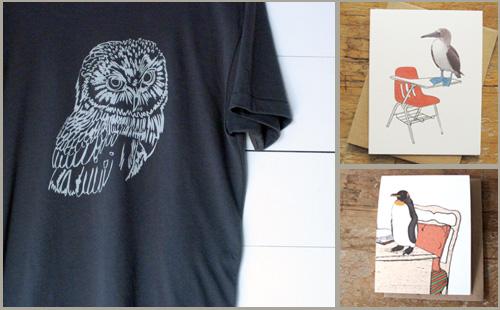 screech_owl_designs