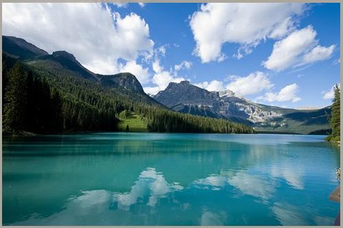 emerald_lake_1