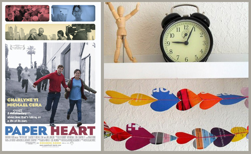 paper_heart