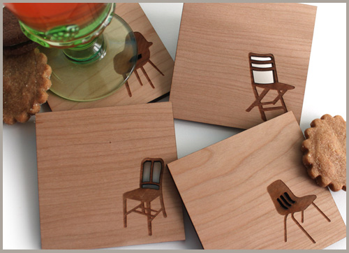 chair_coasters