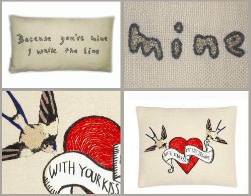 pillows_1
