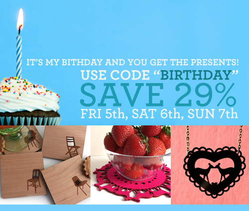 birthday_discount