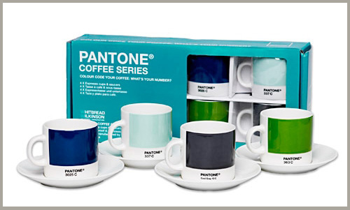 pantone_coffee_set_cool
