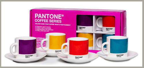 pantone_coffee_set_warm