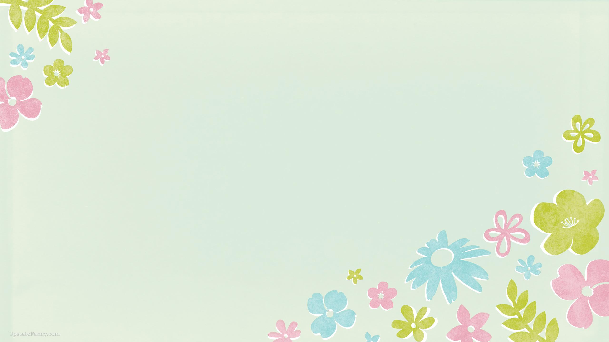 may flowers desktop wallpaper upstate fancy
