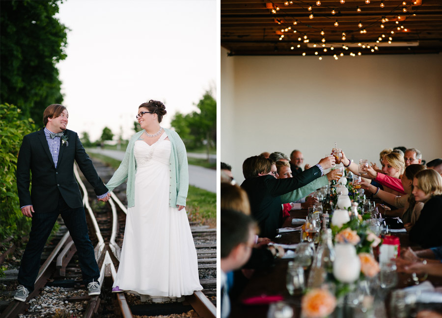 jen_matt_wedding