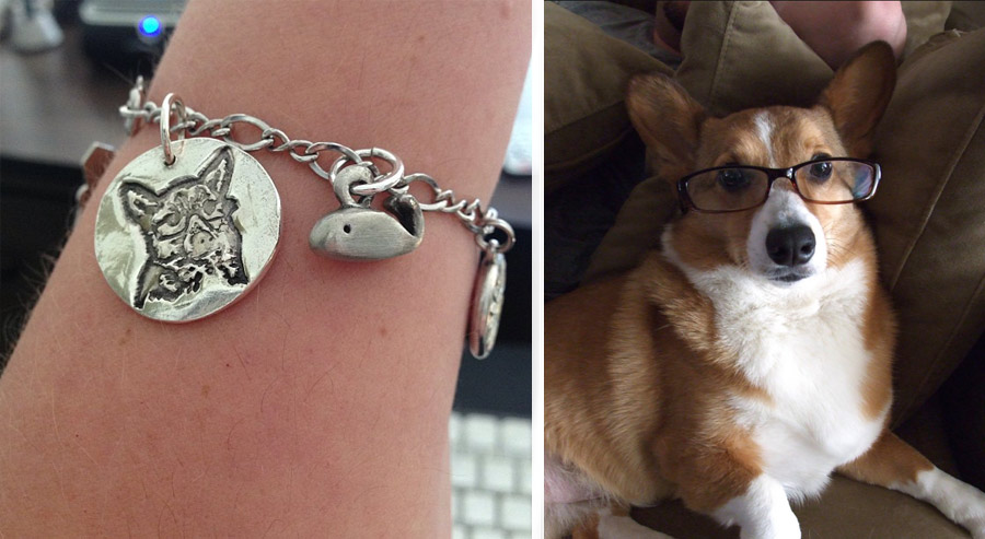 custom_dog_portrait_jewelry