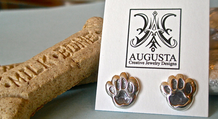 paw_print_earrings_augusta