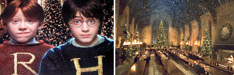 harryPotter_christmas