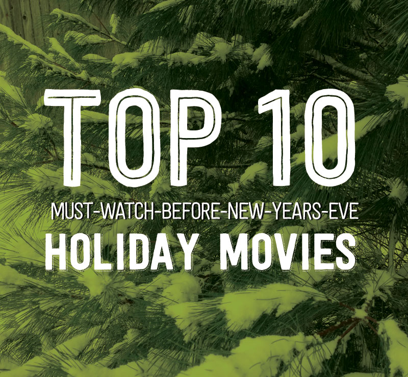 top_10_holiday_movies