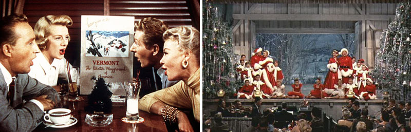 white_christmas_film_still