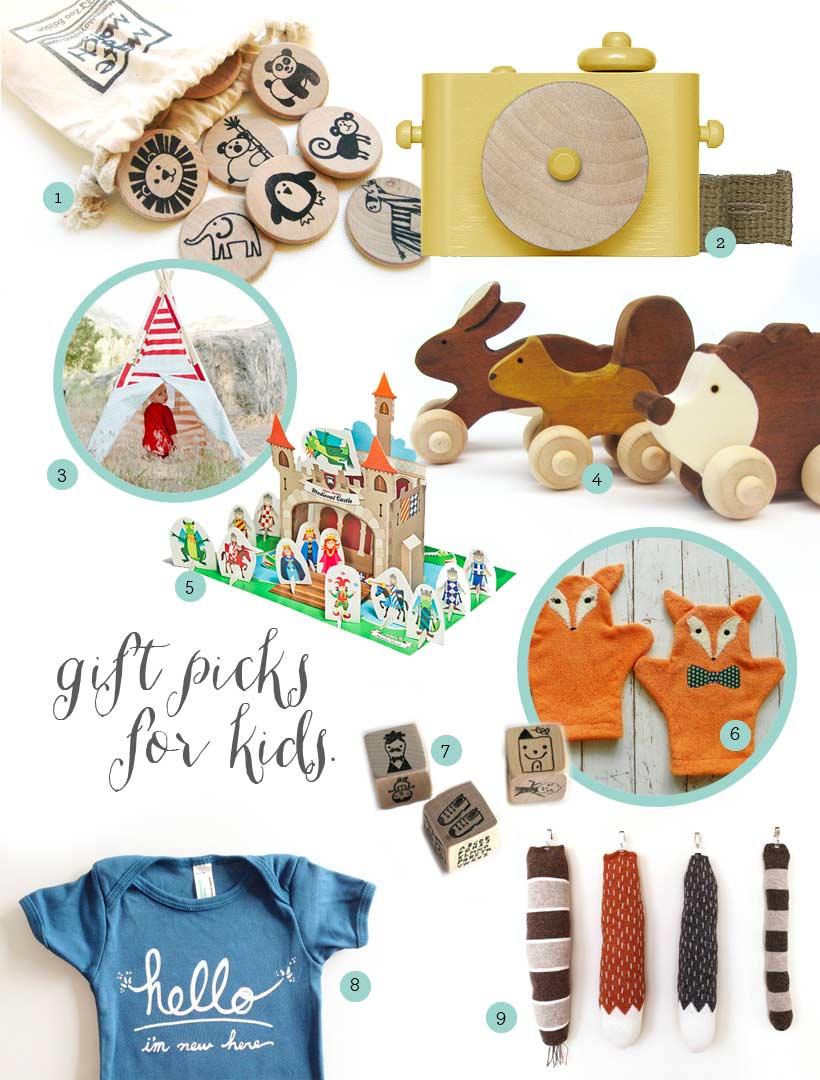 gift_guide_kids_2013