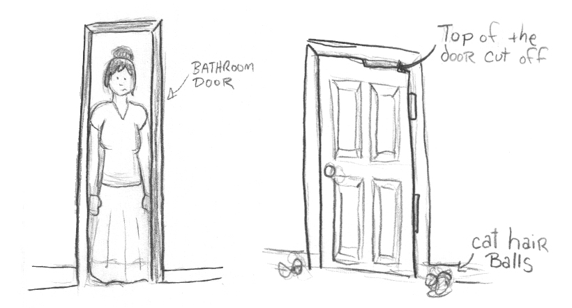 house_hunting_doors