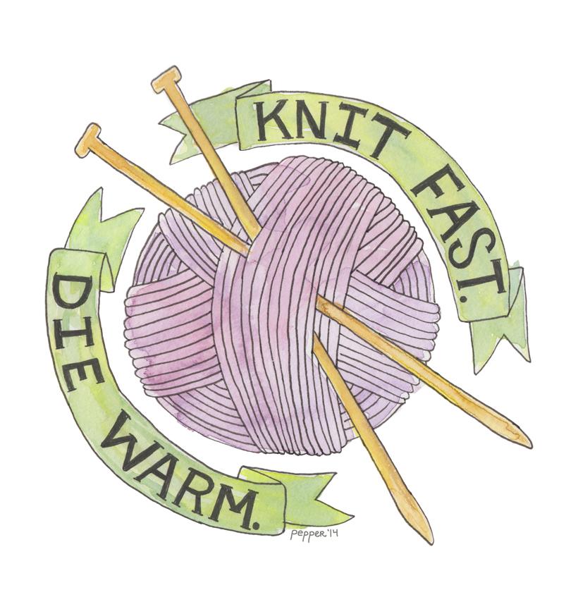 knitfast_lr