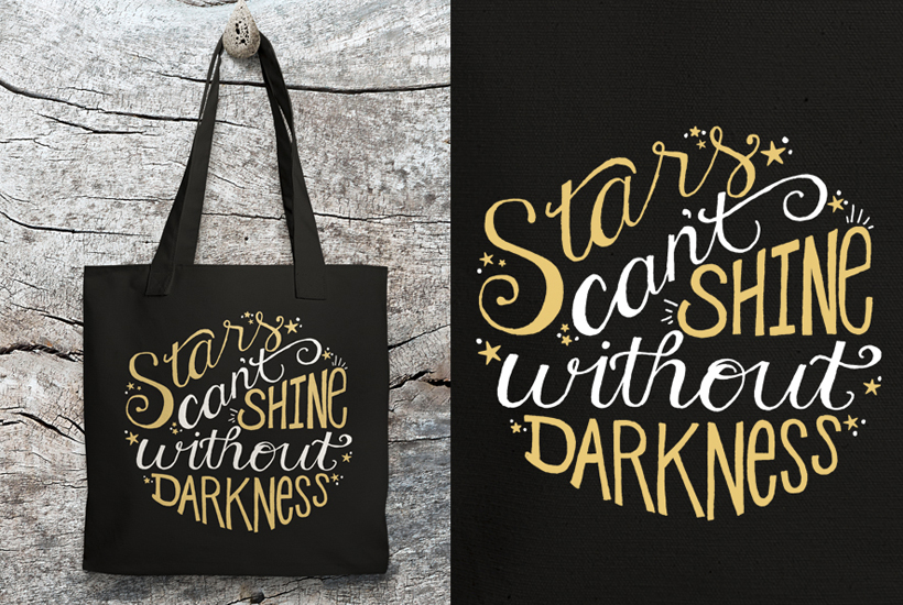limited-edition-gold-totebag-quote