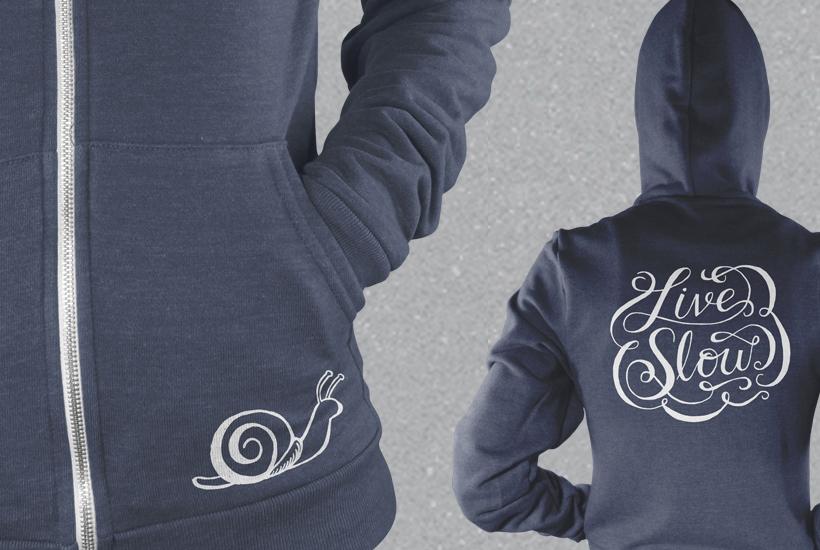 live-slow-hoodie