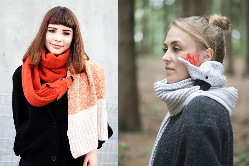nina-fuhrer_scarves