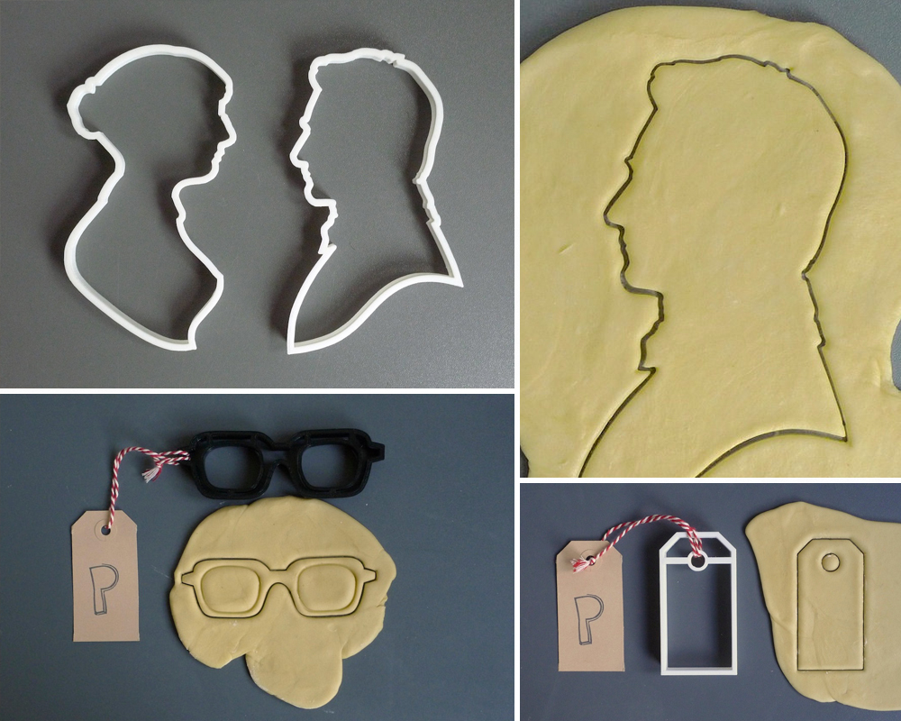 nerdy-cookie-cutters