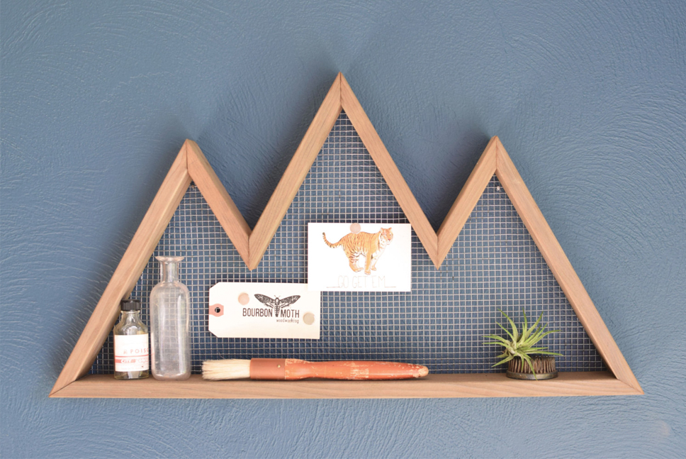boutrbon-moth-mountain-wall-shelf